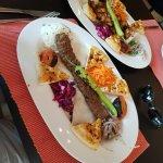 Valokuva: Kataturk Turkish Restaurant