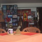 Photo of Tigri Beach Resturant