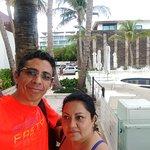 Mamita's Beach Club Foto