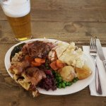 Photo of The Carvery