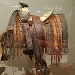 Foto de Bullock Texas State History Museum