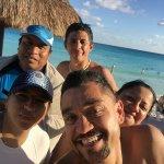 Excelente Hotel en Cancún!