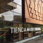 Foto de Museo Ixchel del Traje Indigena