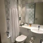 Photo de Holiday Inn Basingstoke