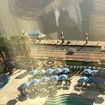 Foto de Westin Savannah Harbor Golf Resort & Spa