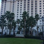 Photo de Westin Savannah Harbor Golf Resort & Spa
