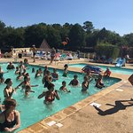 Photo of Camping La Palombiere