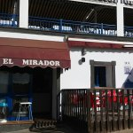 Photo of La Mirador