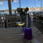 Photo of Iaccato Restaurant
