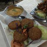 Photo of Taj Mahal HALAL FOOD