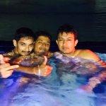 Photo de Vikum Lodge