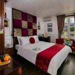 Ảnh về Hanoi ERA Hotel