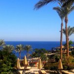 Foto de The Grand Hotel Sharm El Sheikh