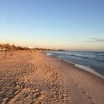 Movenpick Resort & Marine Spa Sousse fényképe