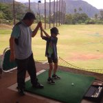 ベイビュー ゴルフパーク (アメリカ合衆国 ハワイ州)