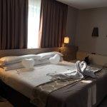 Photo of Felix Hotel