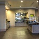 Photo de Hilton Garden Inn Texarkana