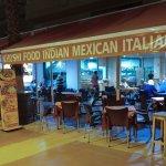 Photo of Khushi Restaurant