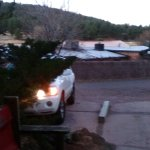 Canyon Motel & RV Park Photo