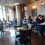 Billede af Sage Biscuit Cafe Downtown