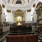 Photo of Catedral Metropolitana