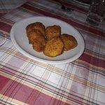 Fotografie: Osteria da peppone