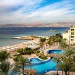 תמונה של InterContinental Aqaba Resort
