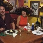 Foto de Emma's Cantina Mexicana