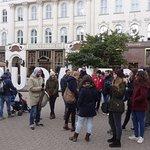 Photo of Vorosmarty Square (Vorosmarty ter)