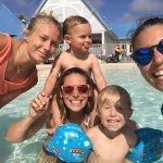 Photo of Camping-Club Les Jardins de la Mer