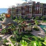Photo de Villa del Palmar Cancun Beach Resort & Spa