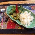 Photo of Silom Thai Cooking School