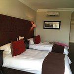 Photo de Devon Valley Hotel