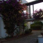 Hotel El Faro Gardens