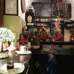 Foto de Walzer Café