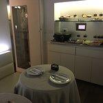 Photo of Gigli d'Oro Suite