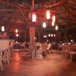 Photo of The Magic Garden Restaurant