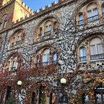 Hotel Locanda Al Castello