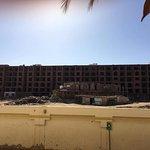 ภาพถ่ายของ The Grand Plaza Hotel & Resort