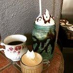 Photo of Blueberry Cafe