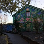 Photo of Christiania