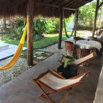 Villa Escondida Cozumel Bed and Breakfast