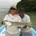Foto de Fisherman Fishing Lodge