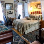 Village Green Bed and Breakfast Foto