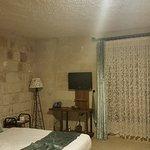 Photo of Goreme Inn Hotel