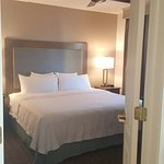 Foto de Homewood Suites by Hilton Minneapolis - Mall of America