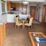 Foto de Radisson Blu Resort & Spa, Malta Golden Sands