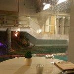 Photo of Hotel Rocce del Capo