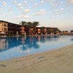 Photo of Savoy Sharm El Sheikh