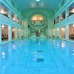 Zdjęcie Omni Bedford Springs Resort